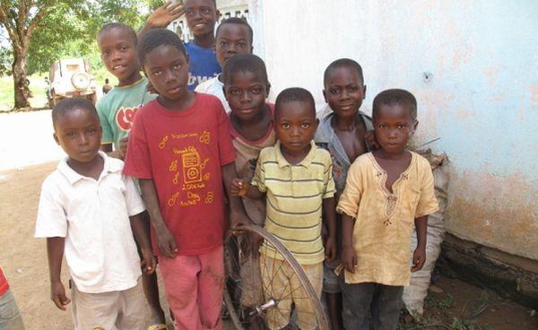 Photo: Charles Bambara/Oxfam