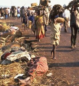 Rwandacrisis397332